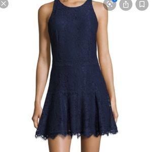 Joie Adisa Dress